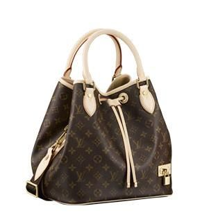 borse louis vuitton neo
