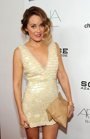 lauren conrad borsetta nancy gonzalez