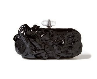 marchesa spring 2012 clutch debra