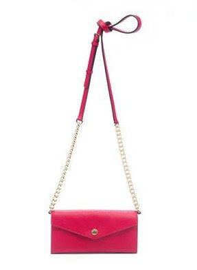 michael kors pe 2012 shoulder bag