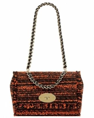 mulberry lily 2013