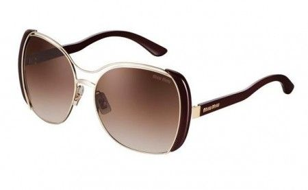 miu miu sunglasses di tendenza