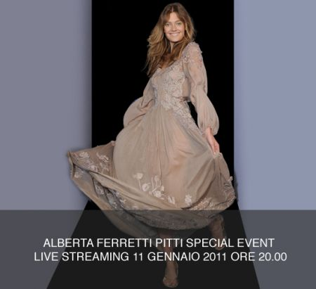 alberta ferretti pitti immagine uomo 79