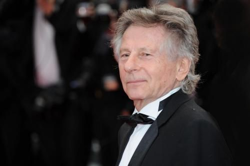 Prada e Roman Polanski, il film A Therapy presentato a Cannes 2012