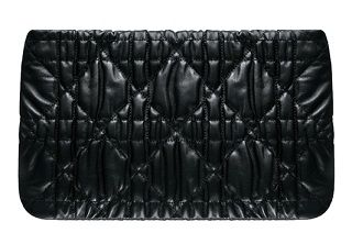 dior delices pouch clutch