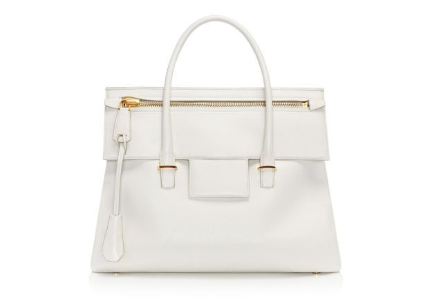 handbag bianca tom ford