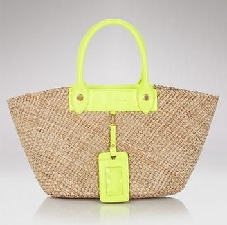 marc by marc rosa tote cesta