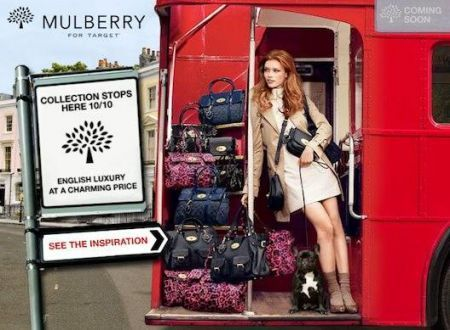 mulberry target bags