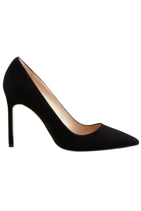 54bc002237477_ _hbz classic shoes to own 02 pumps manolo barneys lg