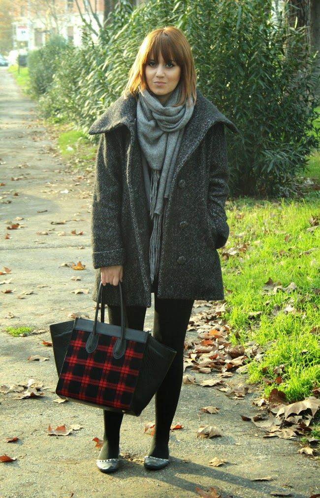 Outfit_Inverno