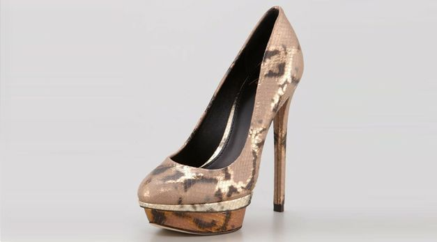 b by brian atwood fontanne piton