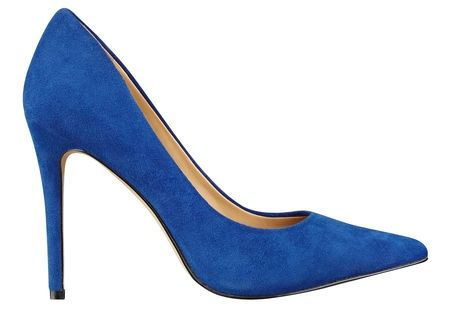 pumps nine west