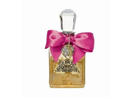 Viva La Juicy limited edition