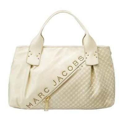 Borse Marc Jacobs