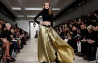 New York Fashion Week Primavera/Estate 2018: il calendario delle sfilate