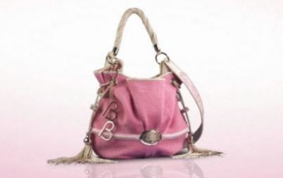 It Bag: la Bardot Bag di Lancel