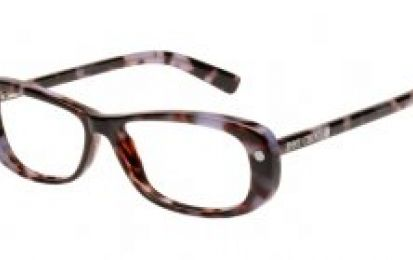 Jimmy Choo: gli eyeglasses per tutte le glam addicted