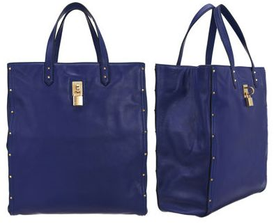 Marc Jacobs Paradise Gramercy Tote