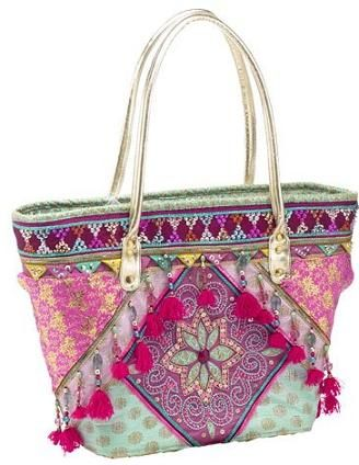 accessorize tote colorata ss 11