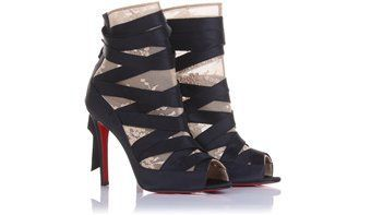 petit fee christian louboutin