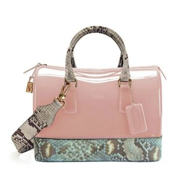 furla candy special edition natale 2011