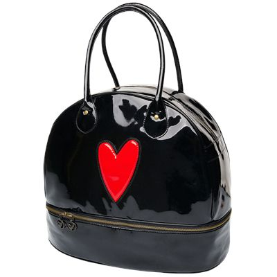 love therapy bag