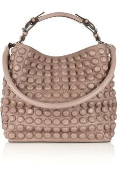 marni studded bag