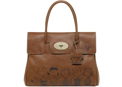mulberry peanuts 60 anniversary bayswater