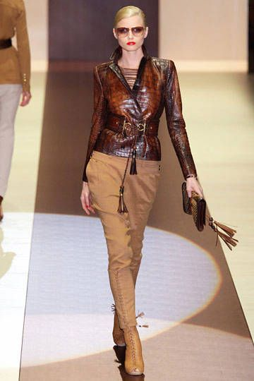 gucci sunglasses fashion primavera 2011