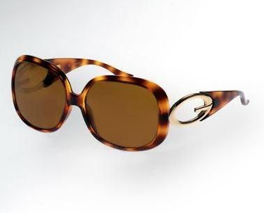 guess sunglasses chic oversize