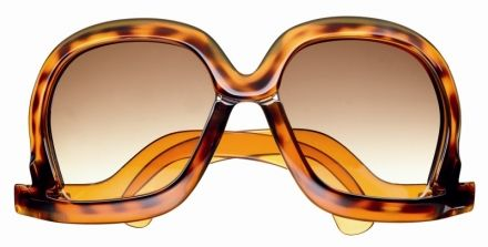 marc jacobs sunglasses stravaganti estate 2011
