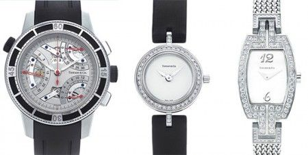 swatch tiffany
