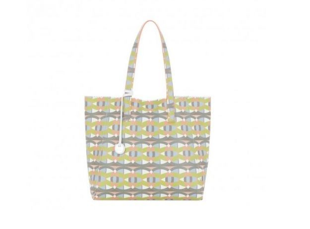 Shopping bags stampata