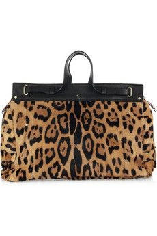 jerome dryfuss animalier