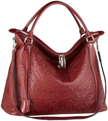 lv antheia new red