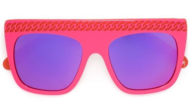 Falabella sunglasses di Stella McCartney