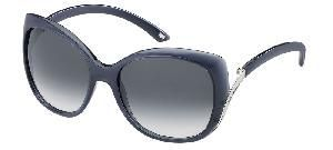 max mara sunglasses chic estate 2011 150x135