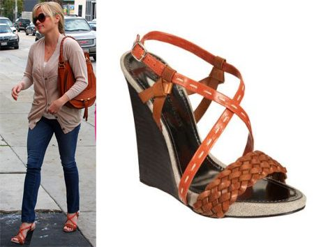 proenza schouler reese witherspoon