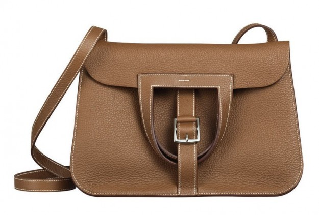 Halzan Bag Hermes