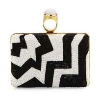 Ring Clutch Tom Ford