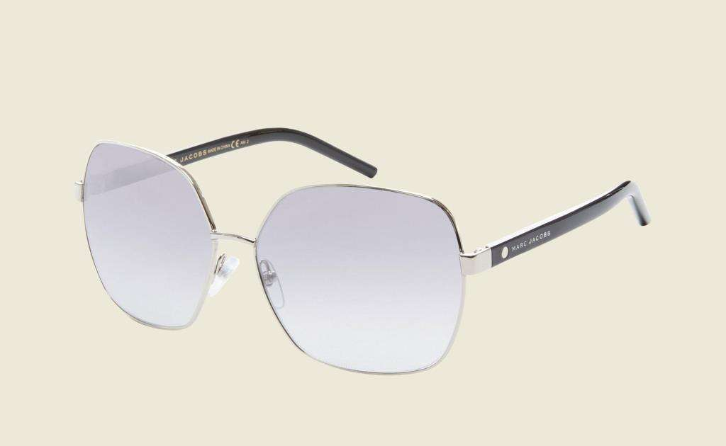 Sunglasses Marc Jacobs