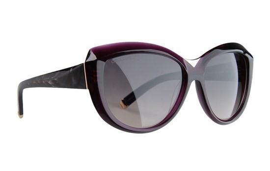 Occhiali da sole Dsquared2 cat-eye