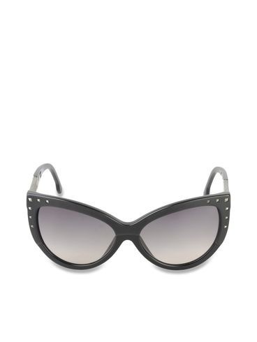 Cat eye neri di Diesel