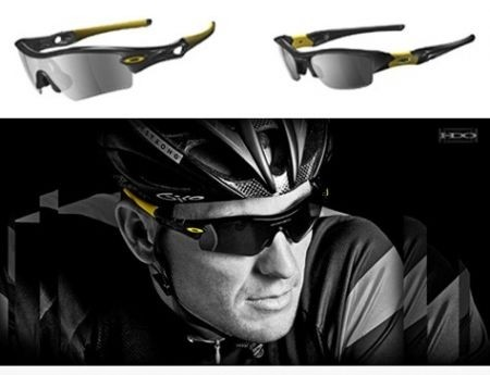 Oakley occhiali: i modelli pi belli