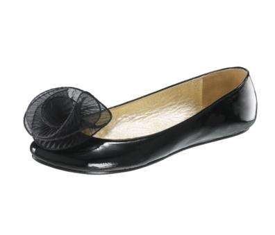 Stivaletti marc jacobs foto 2 7 shoes stylosophy for Ballerine disegnate