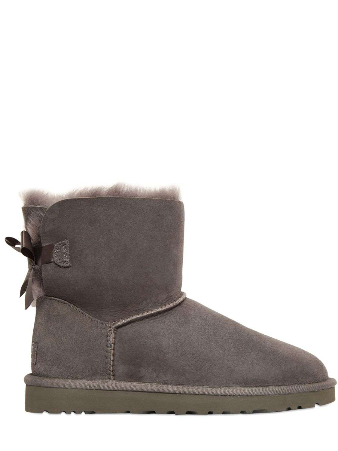 uggs germany online