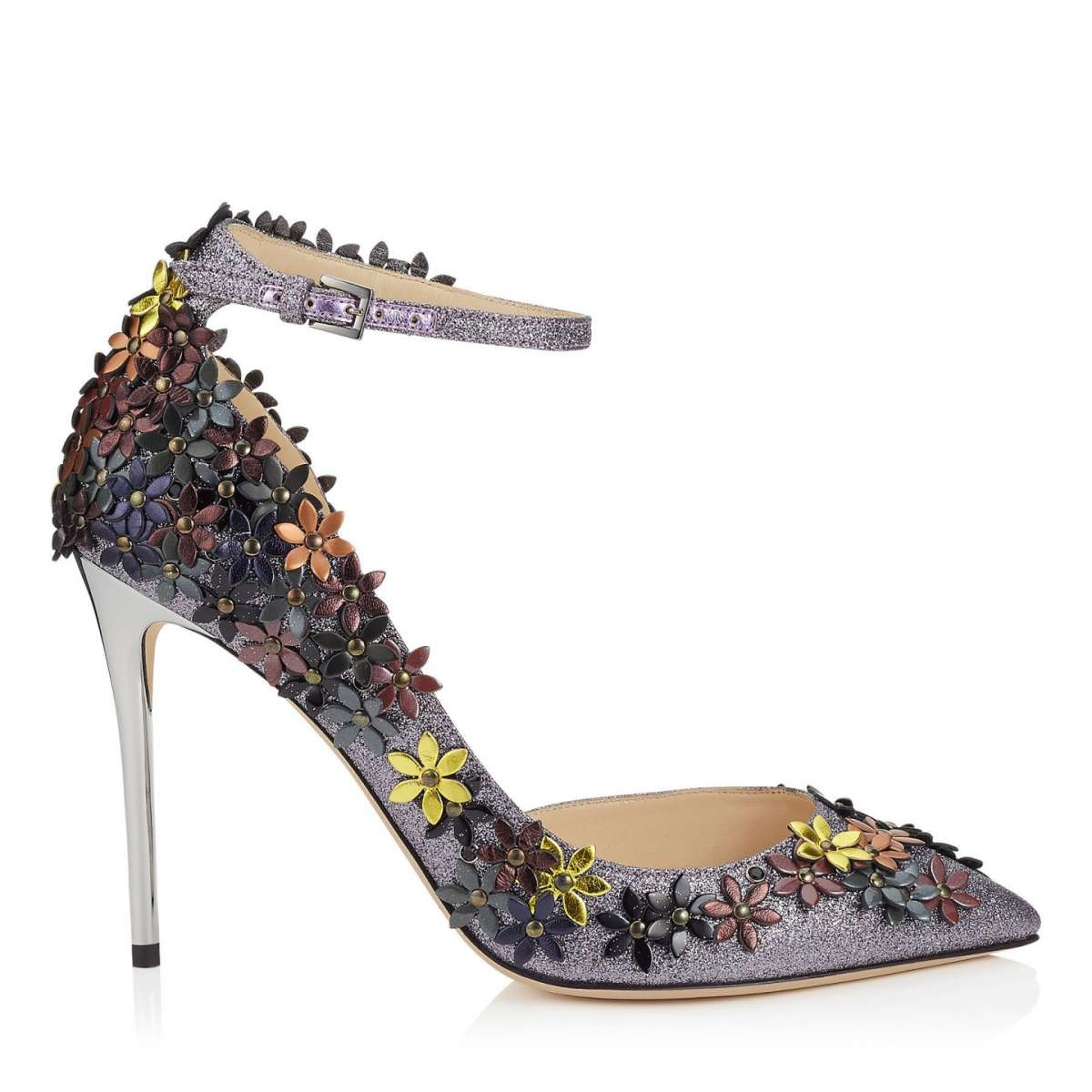 Mary jane Jimmy Choo