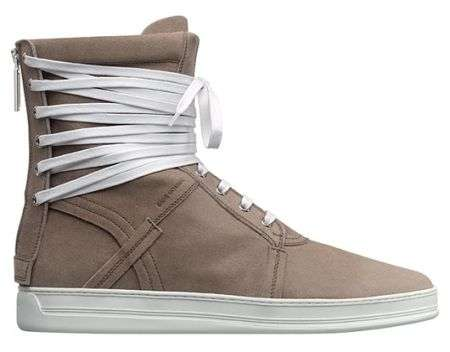 christian dior sneakers homme estate 2010 sabbia
