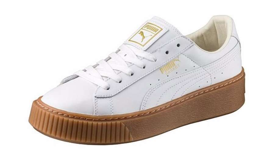 sneakers estive puma 41761c5937c