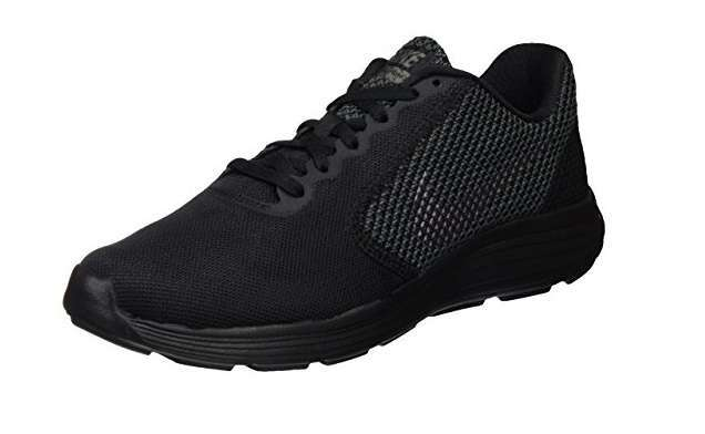 Sneakers nere Nike donna